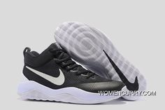 detailed look 392bc aeaf6 Nike Hyperrev  Black White  Men s Basketball Shoes Cheap To Buy, Price    85.69 - Women Stephen Curry Shoes Online