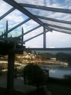 Glass Canopies   Ridge, Shed, Entryway, we design & install   Thunderbird Glass Serving North, West & Greater Vancouver