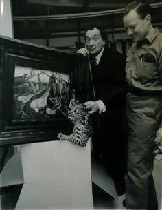 The Dali Blog » The Great American Dali Museum – Part 2