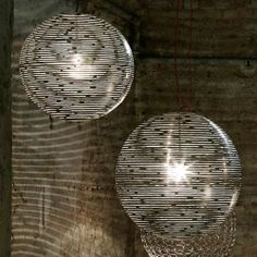Magdalena Large Pendant Light Price: $3,240.00