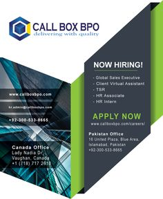 call center Pakistan, list of call centers Pakistan, call center Rawalpindi, Rawalpindi Call Center, Call center jobs Rawalpindi, Hiring CSR TSR in Rawalpindi, BPO service provider in Pakistan, list of call centers in Rawalpindi, list of call centers in Islamabad Rawalpindi, call centers in Rawalpindi, BPO companies in Pakistan, BPO jobs Rawalpindi, top call centers in Pakistan, best call centers in Rawalpindi, highest paying call center jobs in Rawalpindi, call centers BPO Pakistan, call… Blue Area, Virtual Assistant, Pakistan, How To Apply, The Unit, Top, Crop Shirt, Blouses
