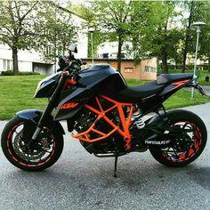 Boa Madrugada Família ❤ ⠀⠀⠀⠀⠀⠀⠀⠀⠀⠀⠀⠀⠀⠀⠀⠀⠀⠀⠀⠀⠀⠀⠀⠀⠀⠀  DEIXE SEU COMENTÁRIO ⠀⠀⠀⠀⠀⠀⠀⠀⠀⠀⠀⠀⠀⠀⠀⠀⠀⠀⠀⠀⠀⠀⠀⠀⠀⠀⠀⠀⠀ SIGAM⠀➡️️⠀@comandofixa  SIGAM⠀➡️⠀@operacaopolicial  SIGAM⠀➡️️⠀@euamoquadrados  ⠀⠀⠀⠀⠀⠀⠀⠀⠀⠀⠀⠀⠀⠀⠀  SUA LOJA AQUI - (11) 95143-4927  ⠀⠀⠀⠀⠀⠀⠀⠀⠀⠀⠀⠀⠀⠀⠀⠀⠀⠀⠀⠀⠀⠀⠀⠀⠀⠀ #motos #motogp #motorcycle #motocross #motorbike