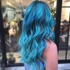 Hairstyles & Makeup (@Hairstyles4Us) | Twitter