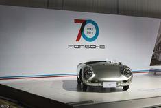 Porsche, Audi, Volkswagen Group, Car Manufacturers, Ducati, Lamborghini, Porch
