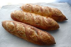 Sourdough Bread Baking Course Discounts | Discovering Sourdough