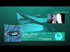 Lukas Rieger - Be My Baby - YouTube