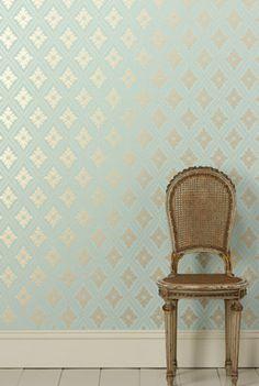 48 Best Paintable Textured Wallpaper Images On Pinterest
