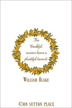 30 Free Fall Autumn Original Printables | Use these free fall printables for…