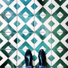 I Have This Thing With Floors @ihavethisthingwithfloors Regram @ariannasd...Instagram photo | Websta (Webstagram)