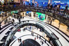 FGV: Confiança do consumidor recua em março - http://po.st/hItVA6  #Destaques, #Economia - #Brasil, #Confiança, #Consumidor, #FGV, #ICC, #IE, #ISA, #Março, #NívelDeAtividade