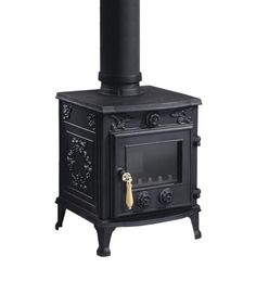Shop a huge range of multi-fuel stoves at Direct Stoves. Free delivery on all stoves! Basement Workshop, Multi Fuel Stove, Fire Surround, House Inside, Single Doors, Wood Burning, Evergreen, New Homes, Home Appliances