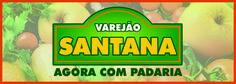 Faixa 2,00x0,70m Varejão Santana