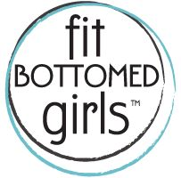 Fit Bottomed Tour: Active Adventures in New Zealand – Fit Bottomed Girls