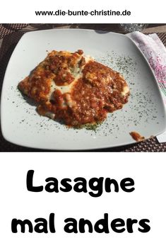 Parma, Bologna, Turin, Verona, Capri, Hotels, Breakfast, Inspiration, Recipes