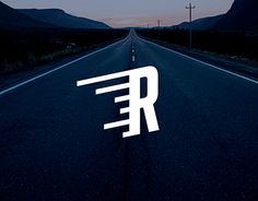 "Check out new work on my @Behance portfolio: ""RUNNERISE"" http://be.net/gallery/57021103/RUNNERISE"