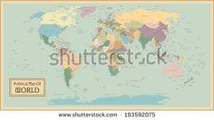 planisfero vettoriale - Cerca con Google