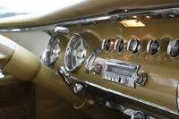 1955 Chrysler Imperial: 20 of 29
