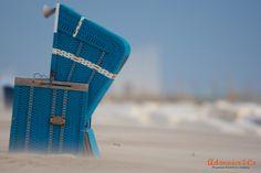 #Strand #Strandkorb #Sylt #Sand
