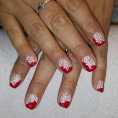 beautiful easy nail art designs 2016 2017 - style you 7