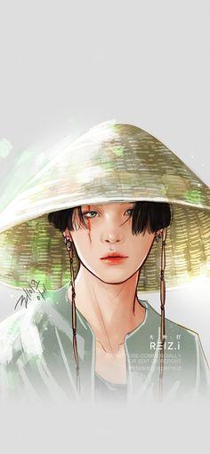 REIZ.i � (@reiz_i) / Twitter Min Yoongi Bts, Bts Taehyung, Bts Bangtan Boy, Agust D, Bts Chibi, Foto Bts, Hxh Characters, Bts Drawings, Kpop Fanart