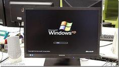 Hackers rusos aprovechan un fallo en Windows para espiar a países de la Unión Europea - http://www.leanoticias.com/2014/10/14/hackers-rusos-aprovechan-un-fallo-en-windows-para-espiar-a-paises-de-la-union-europea/