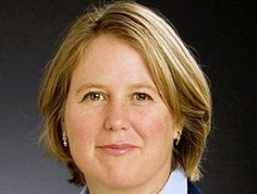 25 Powerful #Women #Engineers - Business Insider -Diane Greene co-founded VMware #stem