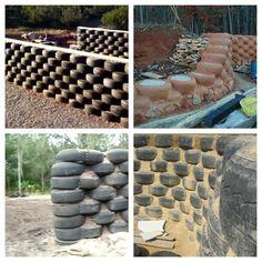 Possible walls