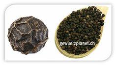 Malabar Pfeffer | Gewürzplanet.ch | Ihr Online Shop und Forum für Gewürze, Tee und Delikatessen, 3.95