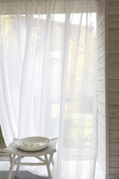 Custom size curtains from our online curtains webshop. Select from our exclusive range of quality curtains, drapes and sheers at affordable prices! Curtain Styles, Crochet Curtains, Parlour, Sheer Curtains, Bungalow, Blinds, Fabrics, Home Decor, Collection