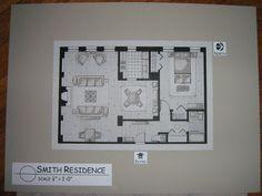 Interior Designer Boards Images