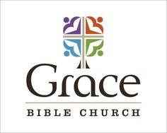 modern church logo - Google Search