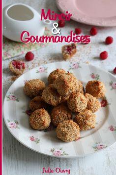 Tiramisu aux fruits ww - Mincir et Gourmandises