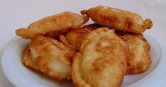 Ένα ιστολόγιο με συνταγές για μαγειρική χωρίς γλουτένη, ράψιμο πλέξιμο Gf Recipes, Snack Recipes, Snacks, French Toast, Chips, Potatoes, Gluten Free, Vegetables, Breakfast
