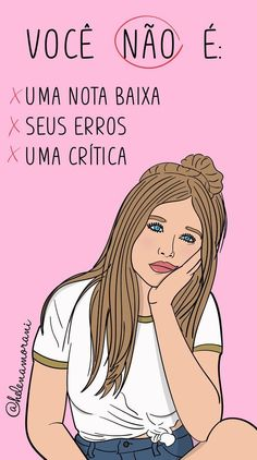 New Wallpaper Frases Feministas Ideas Inspirational Phrases, Motivational Phrases, Quotes About Moving On, You Are Awesome, Girls Be Like, Self Esteem, Wallpaper Quotes, Girl Power, Self Love