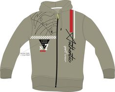 Best Hoodies For Men, Polo Shirt Design, Sports Hoodies, Full Sleeves, Kids Sports, Boys Shirts, Empire State, Modern Art, Kids Outfits