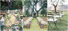 Rustic-Outdoor-Wedding-Ceremony-Decorations-ideas.jpg 1,674×761 pixels