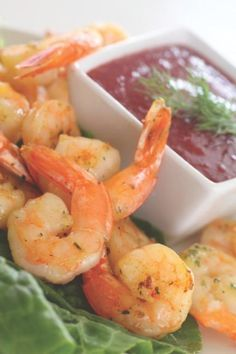 For the Love of Shrimp - Food columnist Cathey Noell shares recipes inspired by her annual trip to Kure Beach  http://www.gastongazette.com/lifestyles/food/for-the-love-of-shrimp-recipes-inspired-by-annual-trip-to-kure-beach-1.193697