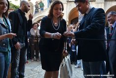 18 Maggio 2013 - Adriano Fida Exhibition of paintings