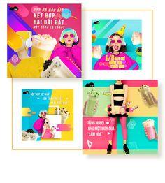 다음 @Behance 프로젝트 확인: \u201cNubei - Nước Mây / Art Direction visual Facebook Post\u201d https://www.behance.net/gallery/50380315/Nubei-Nuc-May-Art-Direction-visual-Facebook-Post