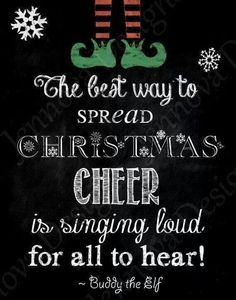 Nov 2019 - Funny Christmas movie quotes I've grown up hearing. See more ideas about Christmas movie quotes, Movie quotes and Funny christmas movies. Merry Little Christmas, Christmas Love, Winter Christmas, Christmas Wishes, Funny Christmas, Christmas Ideas, Christmas Messages, Christmas Trimmings, Rudolph Christmas