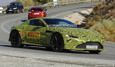 2018 Land Rover Discovery, 2019 Aston Martin Vantage, Opel's future: Car News Headlines    Land Rover's new Discovery only arrived this year but it's already come in for some updates. There are more standard features but the starting price is higher too. Aston Martin will reveal its new   https://www.motorauthority.com/news/1113741_2018-land-rover-discovery-2019-aston-martin-vantage-opels-future-car-news-headlines