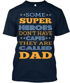 Not Sold in Stores! Only available for a limited time. Perfect gift for Father's Day!  #Father #FathersDay #FathersDayTShirts2016  SECURE PAYMENT GUARANTEED WITH:  VISA - MASTERCARD - PAYPAL    Need Help Ordering?Call Support (1-855-833-7774) Monday-Friday OR Email:support@teespring.com