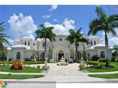 Beautiful Davie Luxury Homes | Davie Florida Real Estate Update South Florida Real  Estate Exotic Homes,