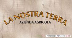 """""""La Nostra Terra"""" è una realtà agricola a Messina che produce Ortaggi e Verdure naturali utilizzando le tecniche di coltivazione tradizionali."""