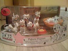 101 Dalmations, Table Centerpieces, 5th Birthday, Snow Globes, Amazon, Tv, Disney, Character, Home Decor