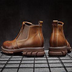 buy online 90e8a cd04c Newchic - Vêtements à la mode en ligne, Découvrez les dernières tendances  Mobile  timberlandbootsoutfitmens