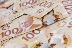 Money~