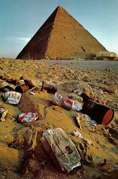 La polution et déchets (http://pums03.tumblr.com/post/104841238070)