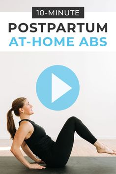 Ab workouts to consider for that rock hard abdominals, click the image info 1536645850 here. Post Baby Workout, Post Pregnancy Workout, Mommy Workout, Gym Workout Chart, Squat Workout, Workout Guide, Best Lower Ab Exercises, Best Abdominal Exercises, Daily Exercise Routines