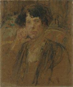 List Of Paintings, Portraits, Les Oeuvres, Illustration, Artist, Beauty, Women, Fine Art Paintings, Paint